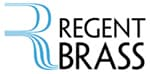 Regent Brass London