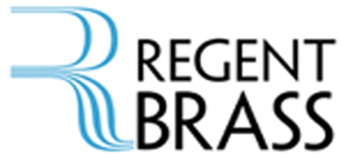 Regent Brass