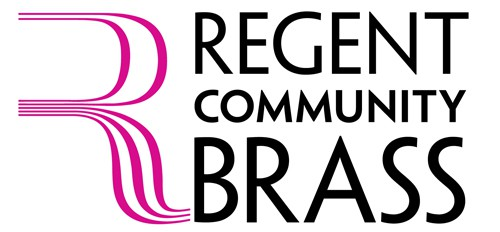 Regent Community Brass